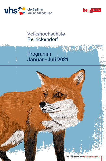 VHS Reinickendorf