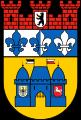 VHS Charlottenburg-Wilmersdorf